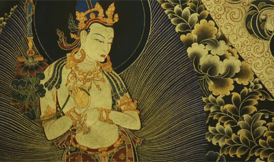 BON-Cloud-jonang-thangka-5
