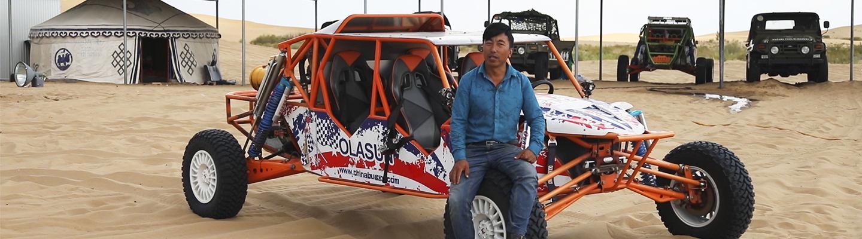 Bon-cloud-From-poor-herdsman- prospering entrepreneur—desert-success-story