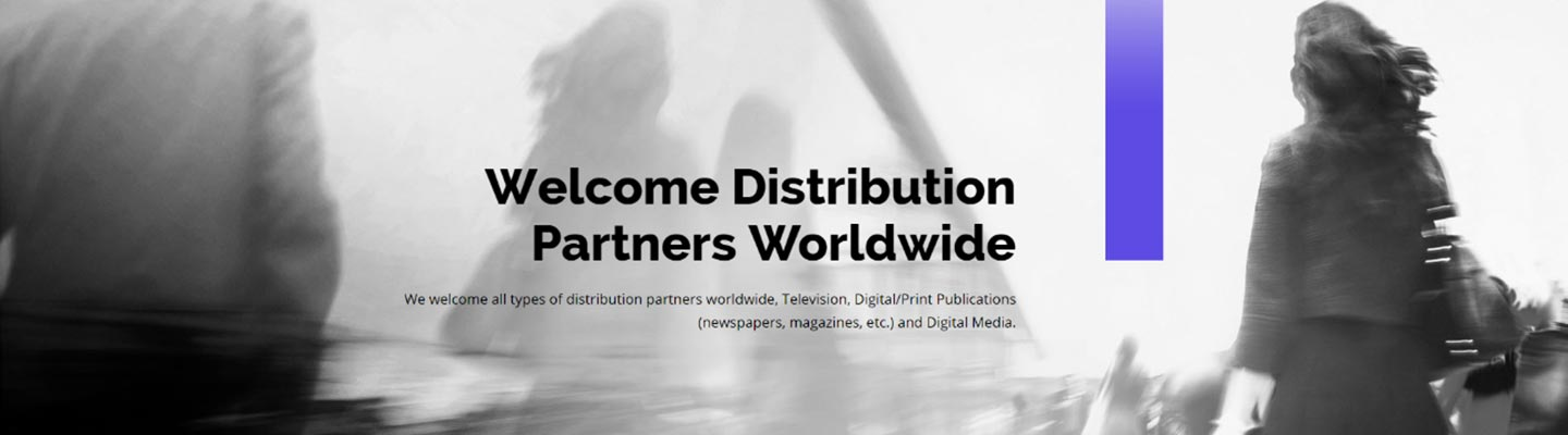 BON Cloud introduces BIDistribution
